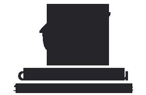 Avtomuton.ru - Интернет магазин меховых автонакидок от производителя с экспресс доставкой по всему миру.